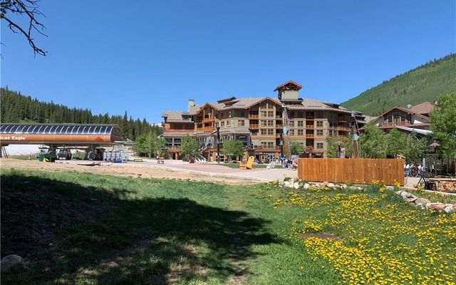 Spruce Lodge Condo 398/498 - photo 12