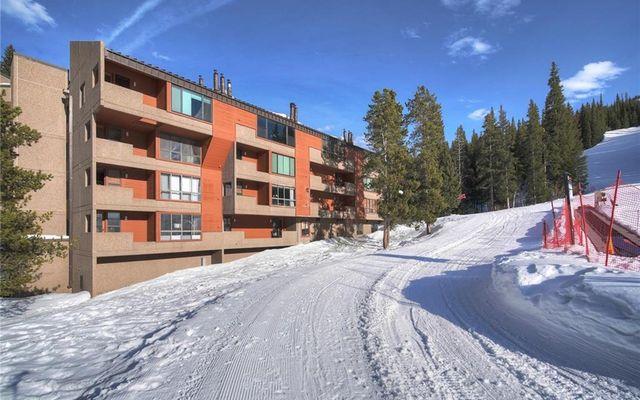 Spruce Lodge Condo 398/498 - photo 13