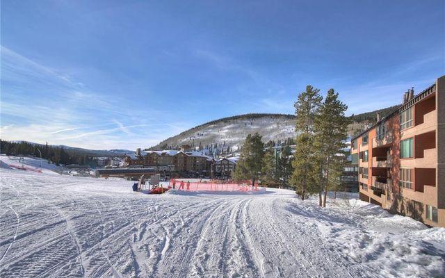Spruce Lodge Condo 398/498 - photo 14