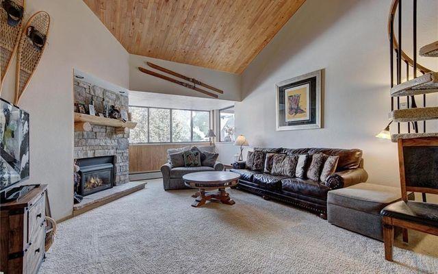 Spruce Lodge Condo 398/498 - photo 15