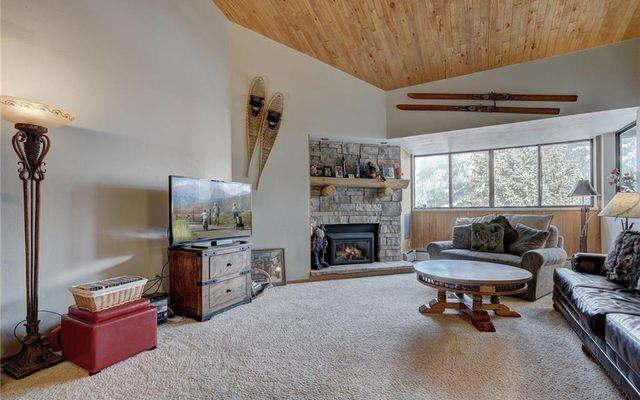 Spruce Lodge Condo 398/498 - photo 16