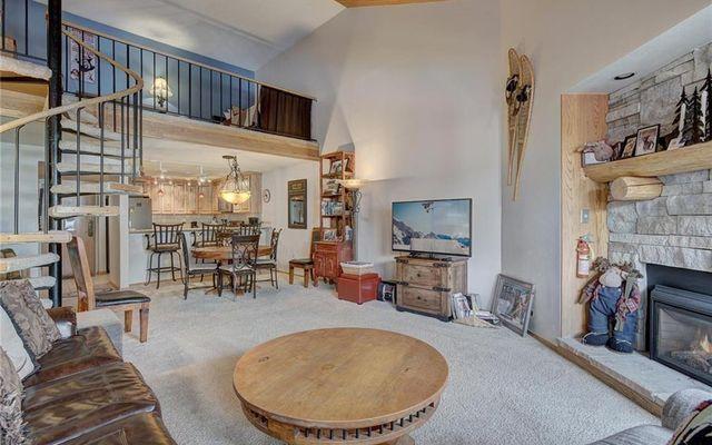 Spruce Lodge Condo 398/498 - photo 17