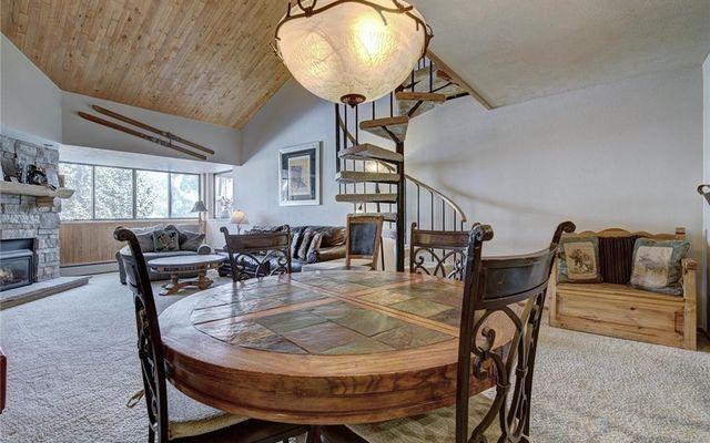 Spruce Lodge Condo 398/498 - photo 21