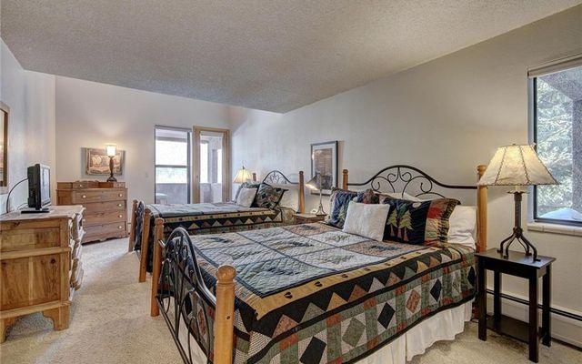 Spruce Lodge Condo 398/498 - photo 24