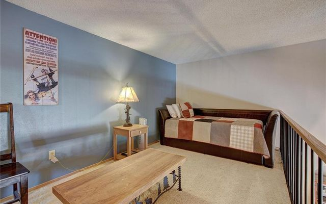 Spruce Lodge Condo 398/498 - photo 26
