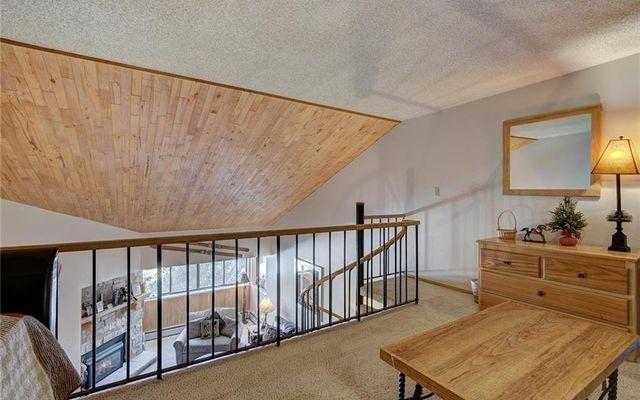 Spruce Lodge Condo 398/498 - photo 27