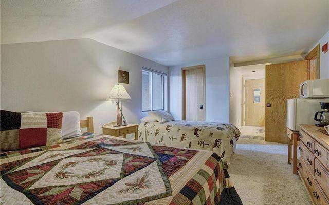 Spruce Lodge Condo 398/498 - photo 28