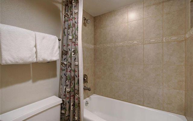 Spruce Lodge Condo 398/498 - photo 30