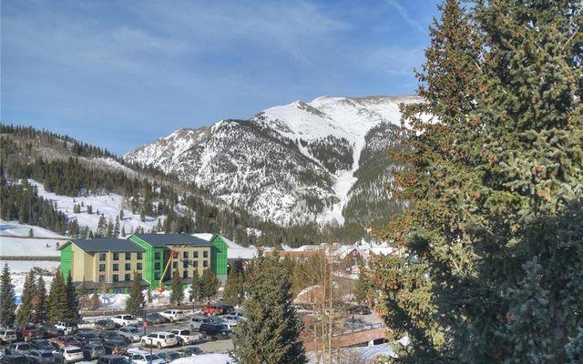 Spruce Lodge Condo 398/498 - photo 31
