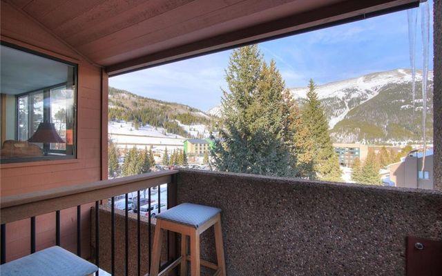 Spruce Lodge Condo 398/498 - photo 32
