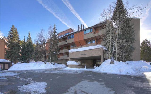 Spruce Lodge Condo 398/498 - photo 34