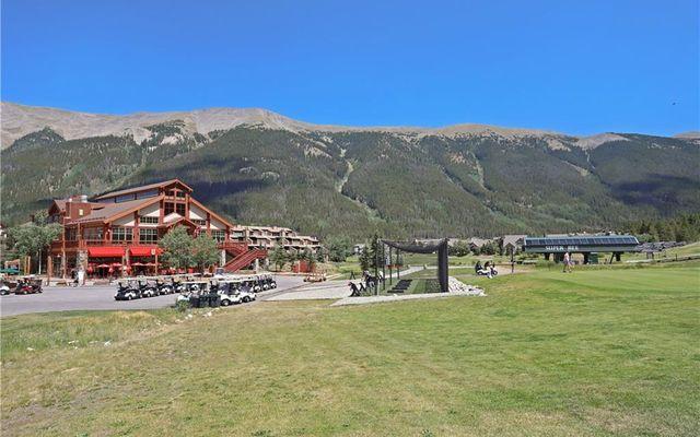 Spruce Lodge Condo 398/498 - photo 5