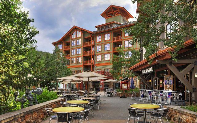 Spruce Lodge Condo 398/498 - photo 7