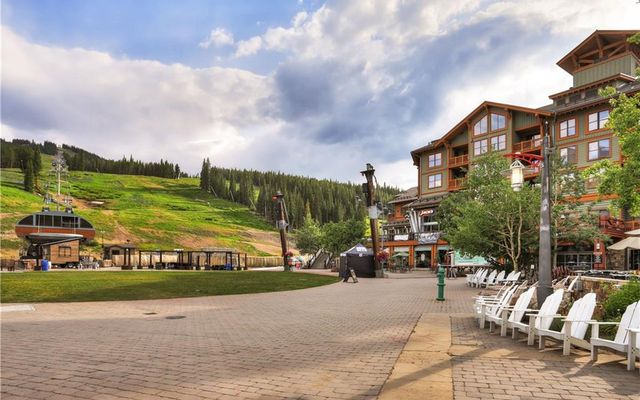 Spruce Lodge Condo 398/498 - photo 9