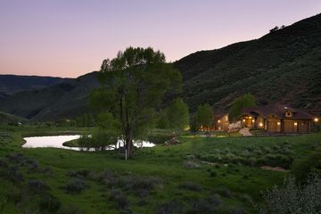 1241 Red Canyon Creek Road Edwards, CO 81632