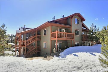 283 Pelican Circle #1703 BRECKENRIDGE, CO