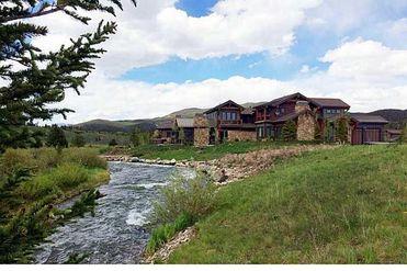 193 Shores LANE BRECKENRIDGE, Colorado 80424 - Image 1