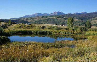 57 Ute Peak SILVERTHORNE, Colorado 80498 - Image 1