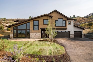 4290 Wildridge Road West Avon, CO 81620 - Image 1