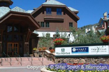 63 Avondale Lane # 340 Beaver Creek, CO 81620 - Image 1