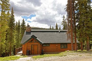 158 Lee Lane BRECKENRIDGE, CO 80424