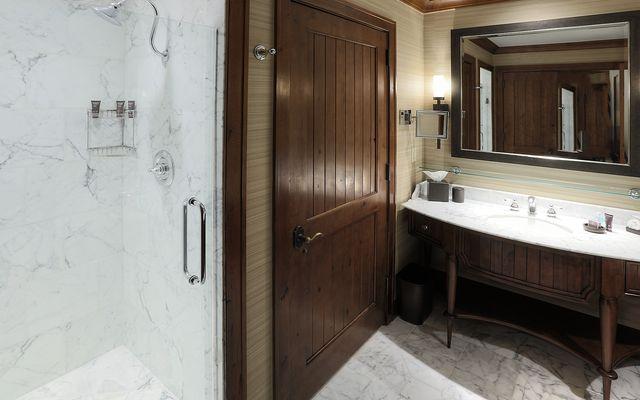 Ritz Residential Suites # hs640 - photo 10