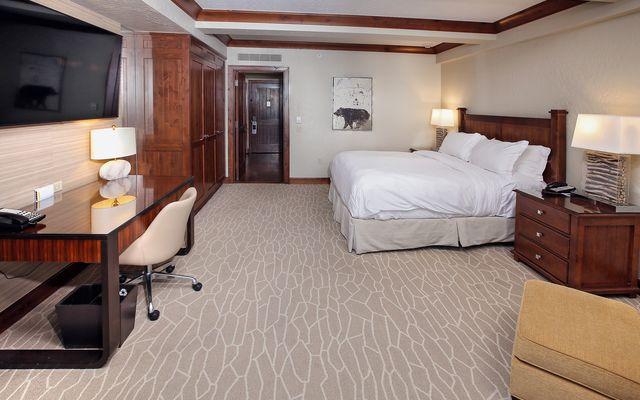Ritz Residential Suites # hs640 - photo 12