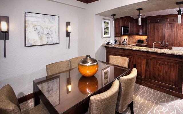 Ritz Residential Suites # hs640 - photo 4