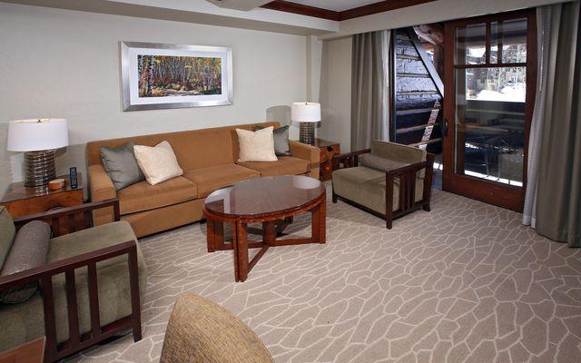 Ritz Residential Suites # hs640 - photo 5