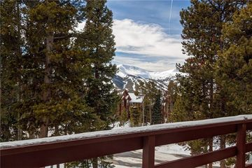 1233 Baldy Road BRECKENRIDGE, CO