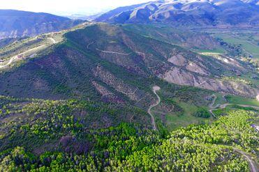 765 Saddle Horn Way Edwards, CO 81632 - Image 1