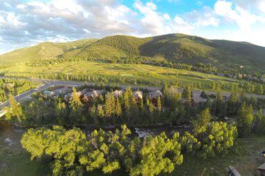 83 Anglers Way Edwards, CO 81632 - Image 1