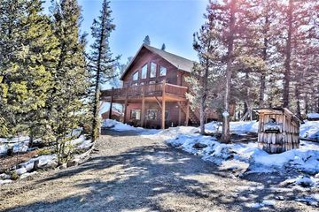 126 FOLSOM Way JEFFERSON, CO 80456