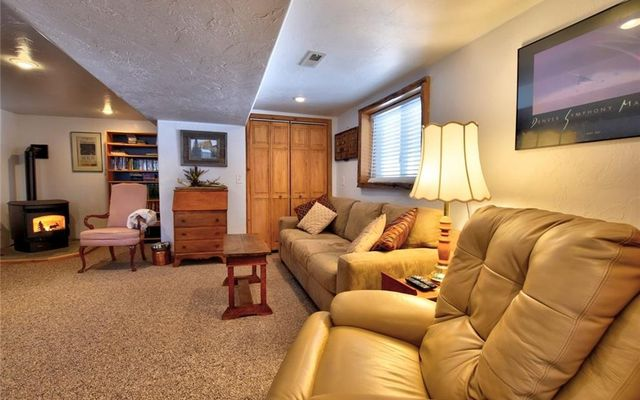 1414 Teton Trail - photo 2