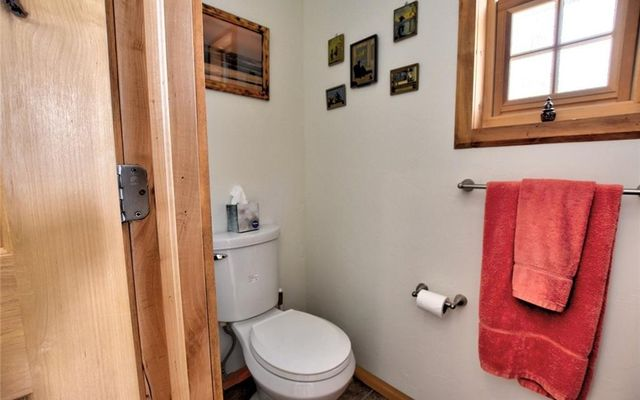 1414 Teton Trail - photo 7