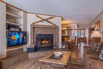21640 US Highway 6 #2137 KEYSTONE, CO