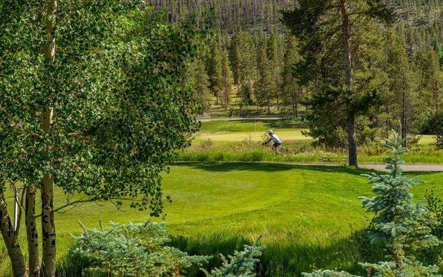 Pines At Keystone Condo 2137 - photo 28
