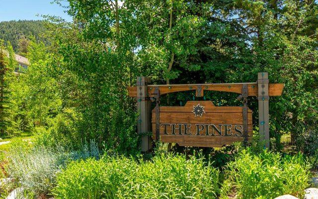 Pines At Keystone Condo 2137 - photo 30