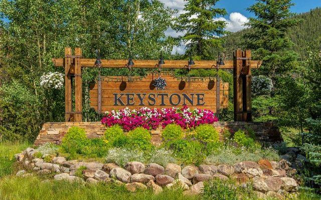 Pines At Keystone Condo 2137 - photo 34