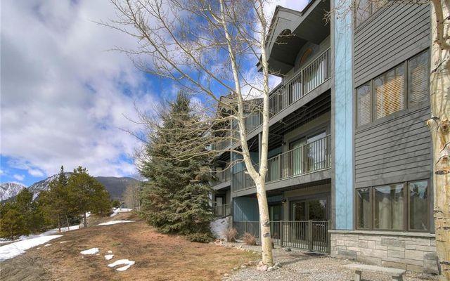 Lake Forest Condominiums 102 - photo 28