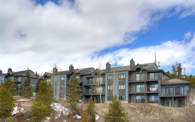 Lake Forest Condominiums 102 - photo 29