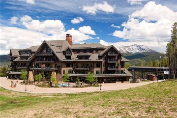 1891 Ski Hill Road #7304 BRECKENRIDGE, CO