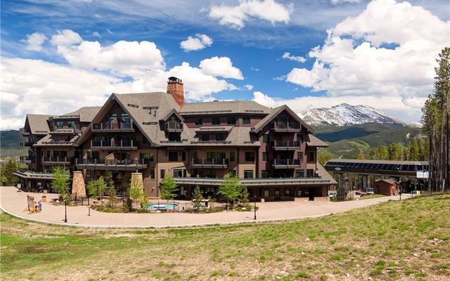 1891 Ski Hill Road #7304 BRECKENRIDGE, CO 80424