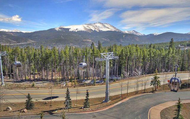 Crystal Peak Lodge Condos 7304 - photo 21