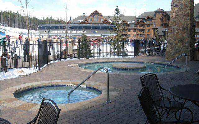 Crystal Peak Lodge Condos 7304 - photo 29