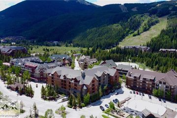 100 Dercum SQUARE #8340 KEYSTONE, CO