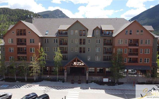 Buffalo Lodge And The Dakota Condos 8340 - photo 1