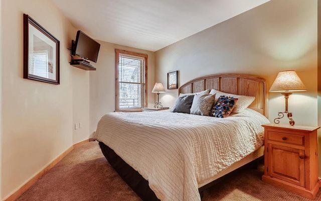 Buffalo Lodge And The Dakota Condos 8340 - photo 14