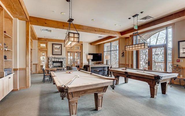 Buffalo Lodge And The Dakota Condos 8340 - photo 19