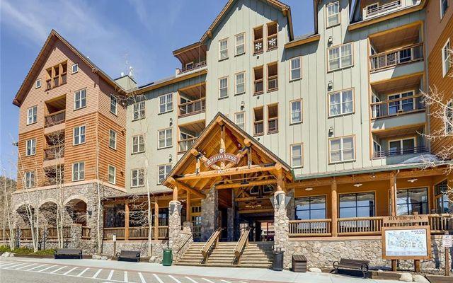 Buffalo Lodge And The Dakota Condos 8340 - photo 2